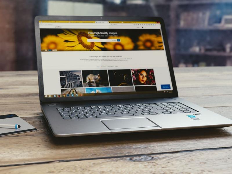 Weboldalunk és az üzleti célok - ITBázis ca1b610037